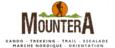 02 – MounterA